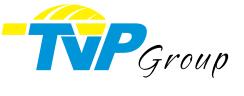 TVP Group